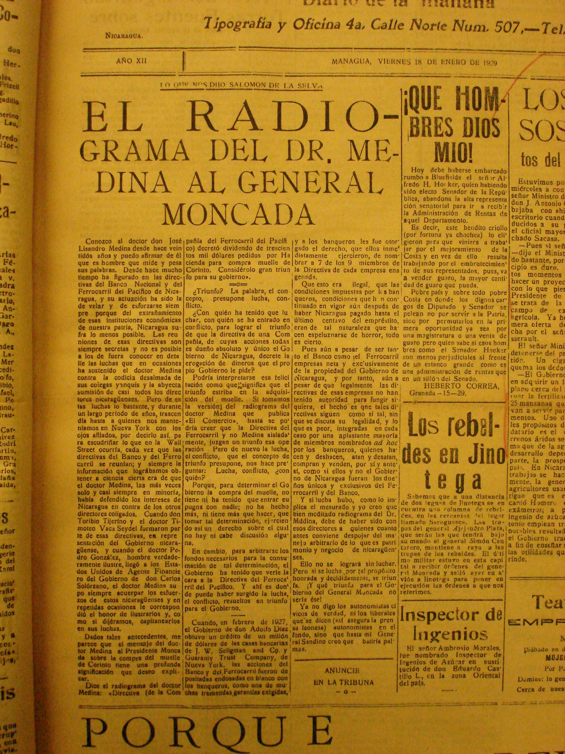 17 de octubre 1945 yahoo dating 9